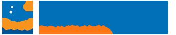 UCanApply Logo